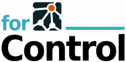 forControl logo