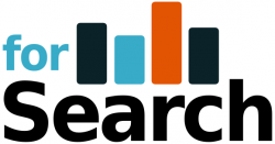 forSearch logo